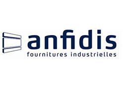 Anfidis