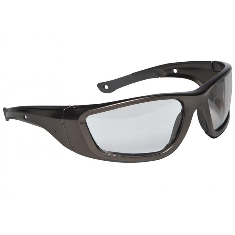 bc021f8c4db097 Lunettes protection design. Epouse parfaitement la forme du visage.