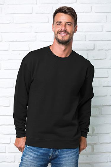 Sweatshirt Unisex 330