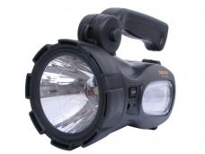 LAMPE ZUKE 2126