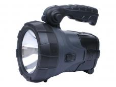 LAMPE ZUKE 2128