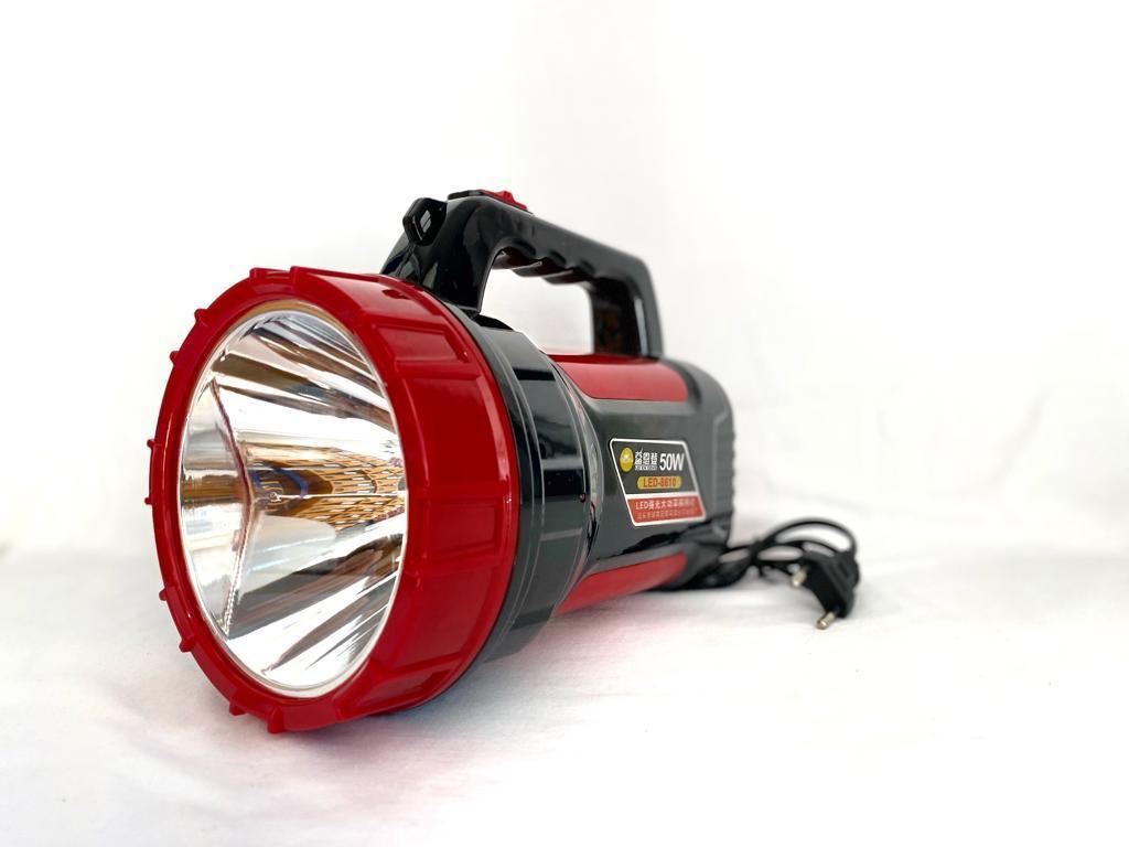 LAMPE LED-8610